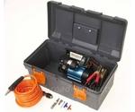 ARB Kompressor im Koffer klein | 2-00041