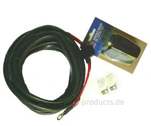 ARB Kühlbox Kabelsatz