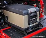 ARB Kühlbox Montageplatte 35 und 47 Liter