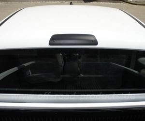 Abdeckung für Drittes Bremslicht Ford Ranger 2AB
