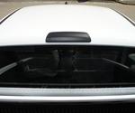 Abdeckung für Drittes Bremslicht Ford XL-XLT