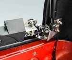 V1 pickup hardtop interior feature 02