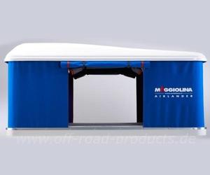 Maggiolina airlander 2