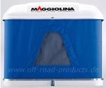 Maggiolina airlander 3