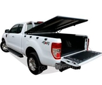 Ford ranger laderaumklappe exc 2
