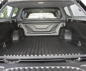Fiat fullback type e 3
