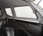 Fiat fullback type e 4