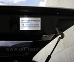 Fiat fullback type e 9