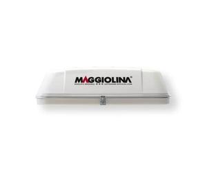 Maggiolina grand tour 11
