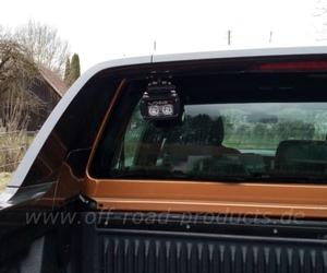Ford ladeflaechenarbeitslicht 3