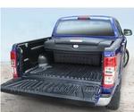 Toolbox Maxliner CONCORDE Extra V-Shape Ford