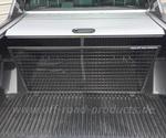 Ford ranger trenngitter cargomaster gitter