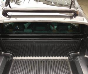 Ford ranger kombibar 3