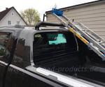 Ford ranger kombibar 5