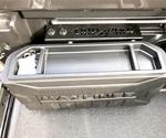 Maxliner sidebox mit halterung ford ranger 2