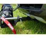 Seilwinde abnehmbar f%c3%bcr ford ranger2