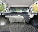 Maxliner toolbox concorde extra2 fiat fullback exc front