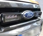Lazer Fernscheinwerfer Kit Ford Ranger
