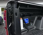 Ford ranger gummidichtung orp group detail