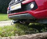 Abschleppöse Front Fiat Fullback KJOT