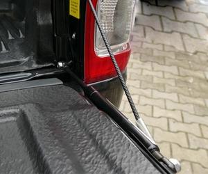 Prolift heckklappe ford ranger 2
