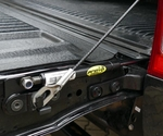 Prolift heckklappe ford ranger 3