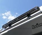 Lazer triple r28 4