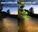 Lazer triple r28 1