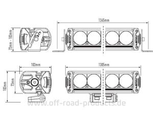Lazer triple r28 5