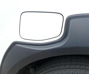 Kotfl%c3%bcgelverbreiterung max gt35 ford ranger 2