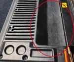 Zentralverriegelung ford ranger securex at