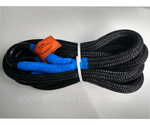Bubba rope 7.8 x 30