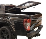 Ford ranger laderaumklappe upstone sportwing 2