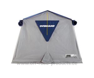 Overcamp 10