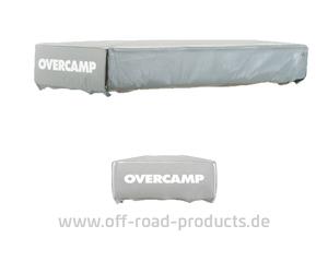 Overcamp 6