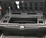 Maxliner werkzeugbox concorde extra ii 5