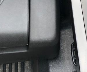 Maxliner werkzeugbox concorde extra ii 3