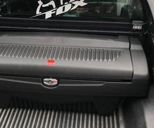 Maxliner werkzeugbox concorde extra ii 2