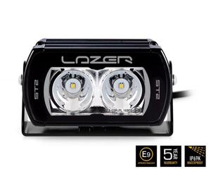LAZER LAMPS LED ST-2 Scheinwerfer