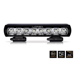 LAZER LAMPS LED ST-8 Scheinwerfer