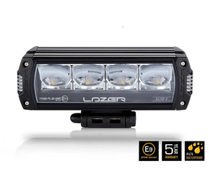 LAZER LAMPS Triple-R 750 Elite2 Scheinwerfer