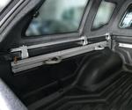 Mercedes x klasse hardtop alpha 2