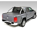 Roll-N-Lock-Cover OE Roll VW Amarok