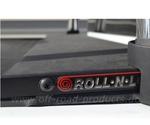 Roll n lock laderaumabdeckung ford ranger dc 3