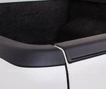 VW Amarok Kantenschutz für Seitenteil