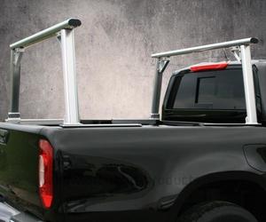 ALURACK Basismodell Toyota Hilux