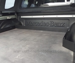 Ladefl%c3%a4chenauszug heavy duty mercedes x klasse 06