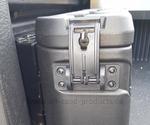 Maxliner sidebox mit halterung ford ranger 7