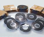 Dichtband / Schwellband zur Hardtopmontage
