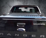 Ford ranger laderaumklappe upstone sportwing 8